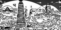 Ciudades de las Tribus