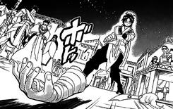 Haku's Fallen Arm1.png