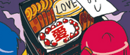 Thanks for ValDay.png