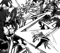 Kouen Astaroth Attack.png