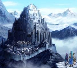 Sasan Kingdom Anime.png