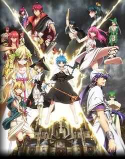 -Magi-The-Kingdom-of-Magic-Poster-magi-the-labyrinth-of-magic-35610372-434-550.jpg