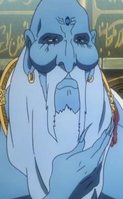 Amon Anime.png