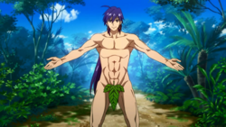 Sinbad Appears.png