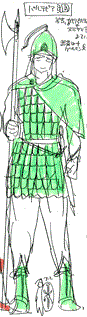 Partevia's soldier costume.png