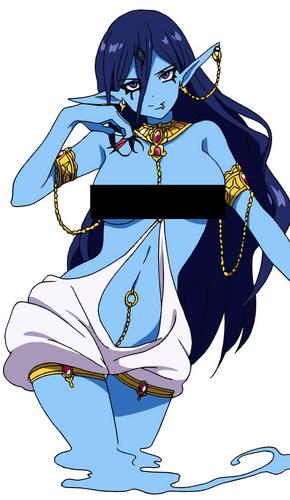 Paimon anime.png
