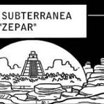 Ciudad Zepar.png