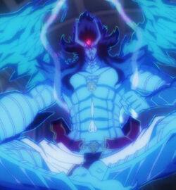 Baal AoS Anime.jpg