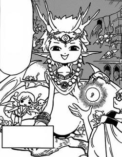 Zepar Manga.png