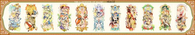 Magi.The.Labyrinth.Of.Magic.full.jpg