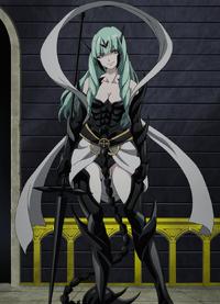 Dunya Equip anime.png