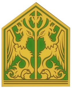 Sindria Emblem Anime.png