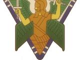 Parthevia Empire