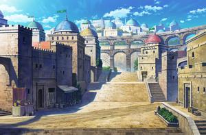 Parthevia-empire-in-anime.png