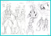 Sinbad's Height Chart.png