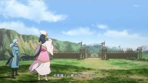 Magi_The_Labyrinth_of_Magic_-_Ep_01_-_Trimmed_(Opening)