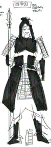 Kou's soldier costume.png