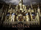 MAGI SOUNDTRACK ~To the kingdom of magic~