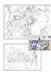 AoS FanBook Vol 2 Sketches.png