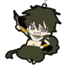 Small dal.png