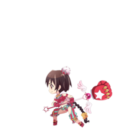 Mao Himika Sprite.png