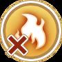 Anti-Burn.png