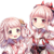 Iroha & Ui (Miko ver.).png