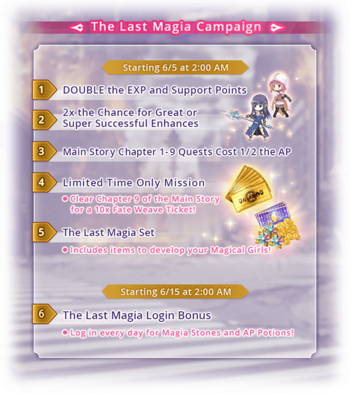 NA announce campaign 10562.png