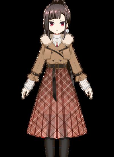 Minagi Sasara Winter Clothes.png
