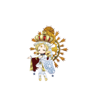 Holy Mami Sprite.png