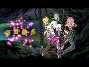 Konoha_&_Hazuki_Doppel_Video