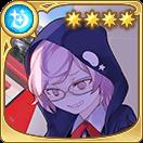 Anti-Magia Seal