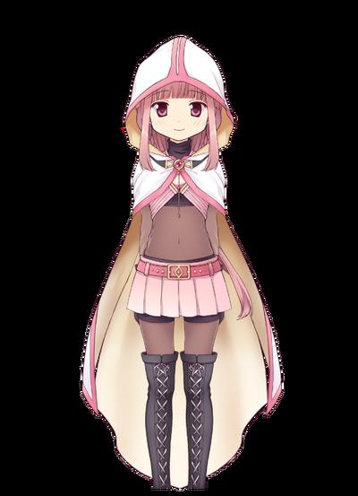 Iroha & Yachiyo (Final Battle ver.) Iroha.png