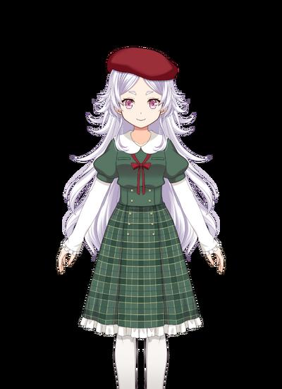 Kaharu Yuuna Pre-Transformation.png