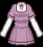 Mizuna's Girls School Uniform.png