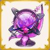 Dark Orb ++.png