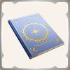 Aqua Book +.png