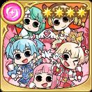 Iroha-chan/Gallery