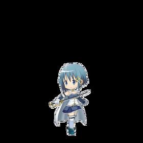 Miki Sayaka Sprite.png