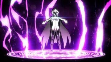 Corbeau_Transform