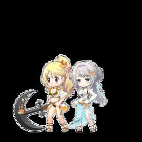 Momoko & Mitama (Mermaid ver.) Sprite.png