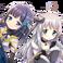 Yachiyo & Mifuyu (Origin ver.).png