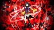 Natsu Ryouko Transform