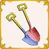 Sandbox Shovel.png