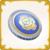 Adjuster's Coin (Blue).png