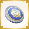 Adjuster's Coin.png