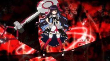 Chizu_Ranka_Transform