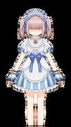 Magical Girl (Enemy) General B