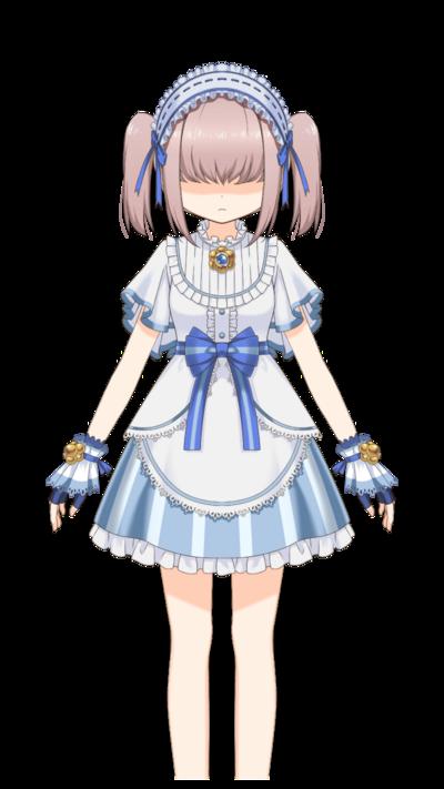 Magical Girl (Enemy) General B.png