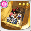Tsukuyo's Treasure